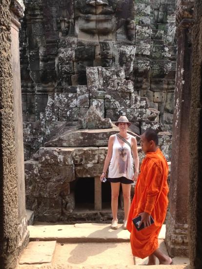 reclaim your self cambodia (12)
