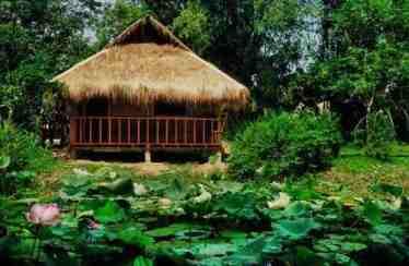 reclaim your self cambodia (4)